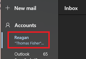 Windows Mail Cannot Remove Account, logs AccountsControlHost.exe error 0x40000015 72c4f4c3-dbe9-4ff6-ba04-50720da94496?upload=true.png