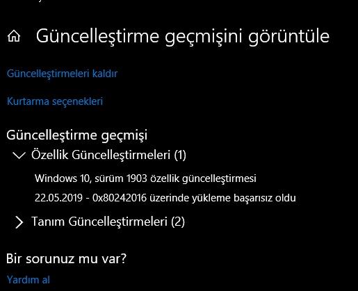 Windows 10 May 1903 Error 0x80242016 73680b1e-f1ea-4779-bb3e-dbf8cd22403f?upload=true.jpg