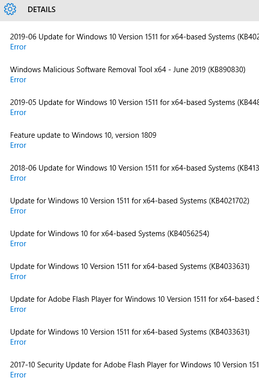 Trying to run updater system shut down 737569cb-fdc9-4f08-897c-ce26cc029058?upload=true.png