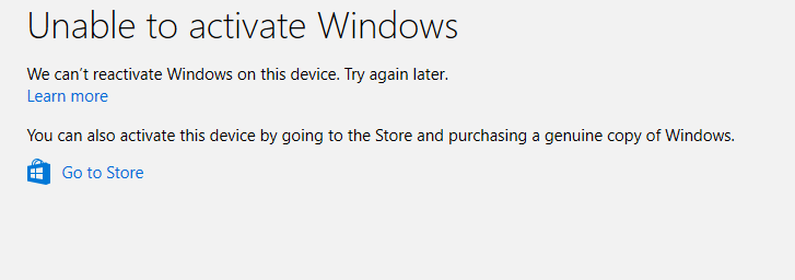 Reactivating Windows 10 after hardware change 73813d8c-d1e0-4996-a4a3-4f5e31a350b7?upload=true.png