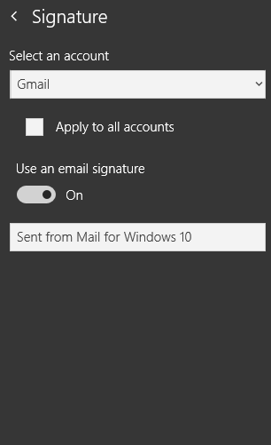Windows 10 Mail App Doesn't Allow Image In Signatures Anymore 74a6ef21-b6b0-4a25-a2ad-d4d8b03356e1?upload=true.png