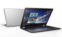 Programs constantly crashing on windows 10 laptop, Lenovo yoga 710-13-ikb 74a_thm.jpg