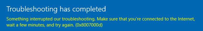 Windows 10 deactivated 74b7f347-3dde-41f7-b2b6-bf8e9ab3b531?upload=true.png