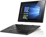Programs constantly crashing on windows 10 laptop, Lenovo yoga 710-13-ikb 74b_thm.jpg
