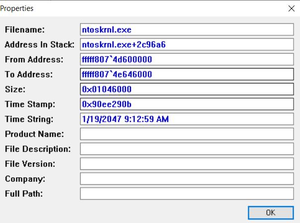 Blue Screen Error with screen shots 74becaad-3255-4647-86c8-0cf1eea250e2?upload=true.png