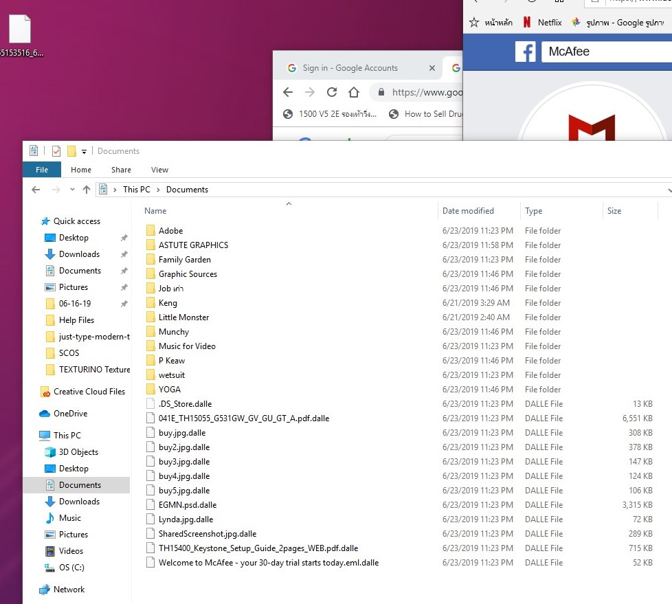 .dalle extension attacks all of my files, please help have reward. 74c508dc-f948-493c-a360-4387f51991a5?upload=true.jpg
