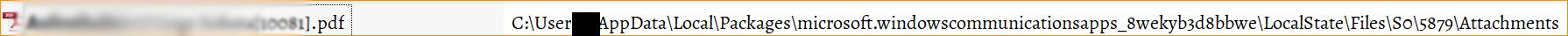 What is the folder microsoft.windowscommunity 7553d135-46ac-405b-8152-14b1b0a39b18?upload=true.png