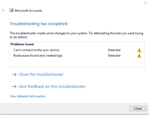 PC Not Syncing With Microsoft Account 75550014-8b38-4ded-9d29-844db6799c4a?upload=true.png
