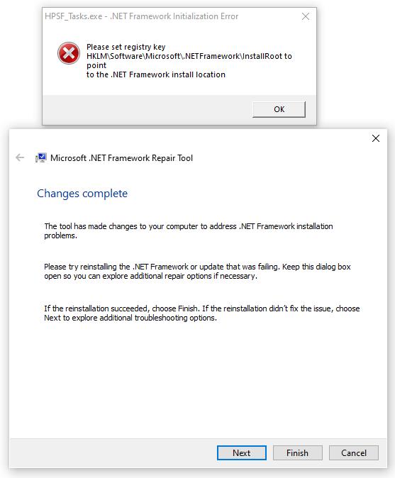 .NET Framework troubleshooting:  How to set registry key... 75c9b6fd-f657-40ad-afb5-e73e7c5c5c9b?upload=true.png