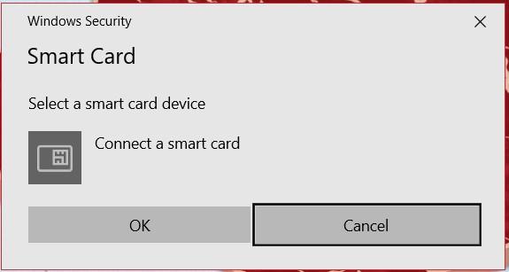 Windows Security Smart Card popup 75d4cbac-1132-4116-a733-f658ac196b33?upload=true.jpg