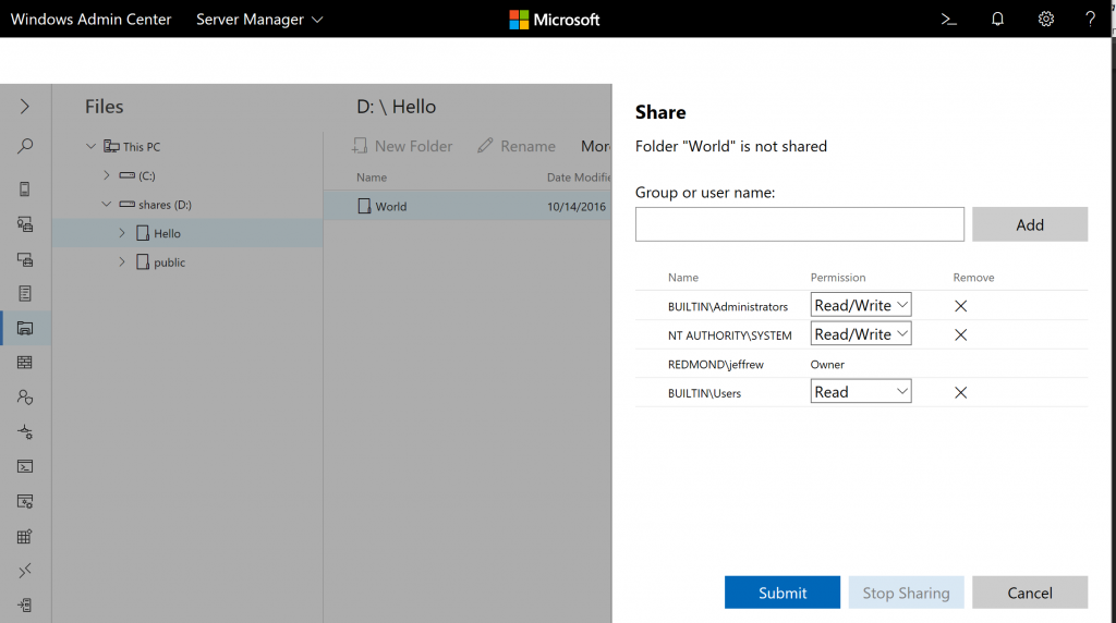 Announcing Windows Admin Center 1809.5 Insider Preview 761c2111acd963ac9875641fc3610b9f-1024x572.png