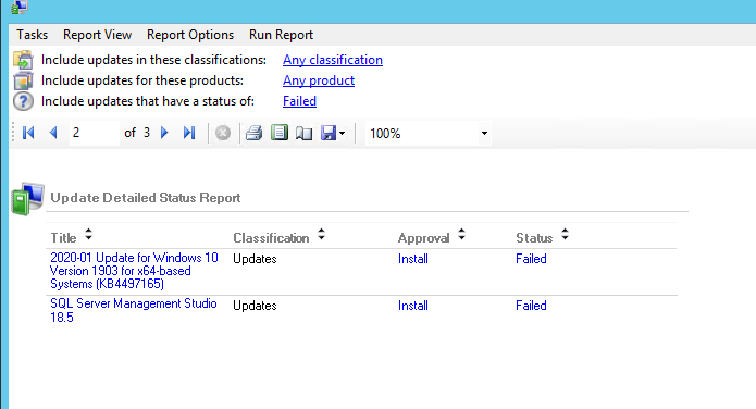 Updates from WSUS failing to download to clients 762c4211-f674-47cb-aa8d-531c9dc9e0d2?upload=true.png