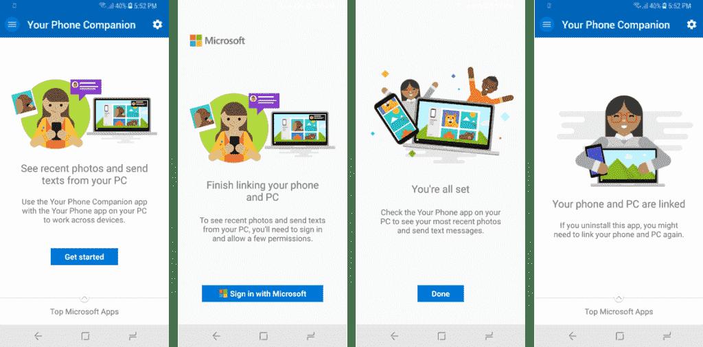 New Windows 10 Insider Preview Skip Ahead Build 18237 - September 12 767d24e4097a1af057f9fe4c78c93d7f-1024x505.png