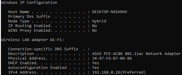 Computer showing up twice within Routers interface 76d78c6b-2774-41cc-b7c5-5ad9ab6b5c3f?upload=true.png