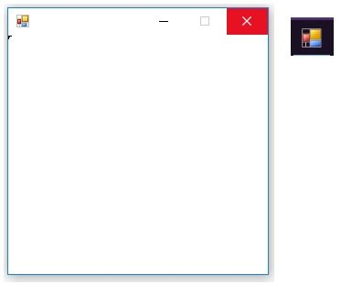 Unidentified Program Opening on Windows 10 Startup 7765eab3-fa78-4609-924f-0eb40462e964?upload=true.jpg