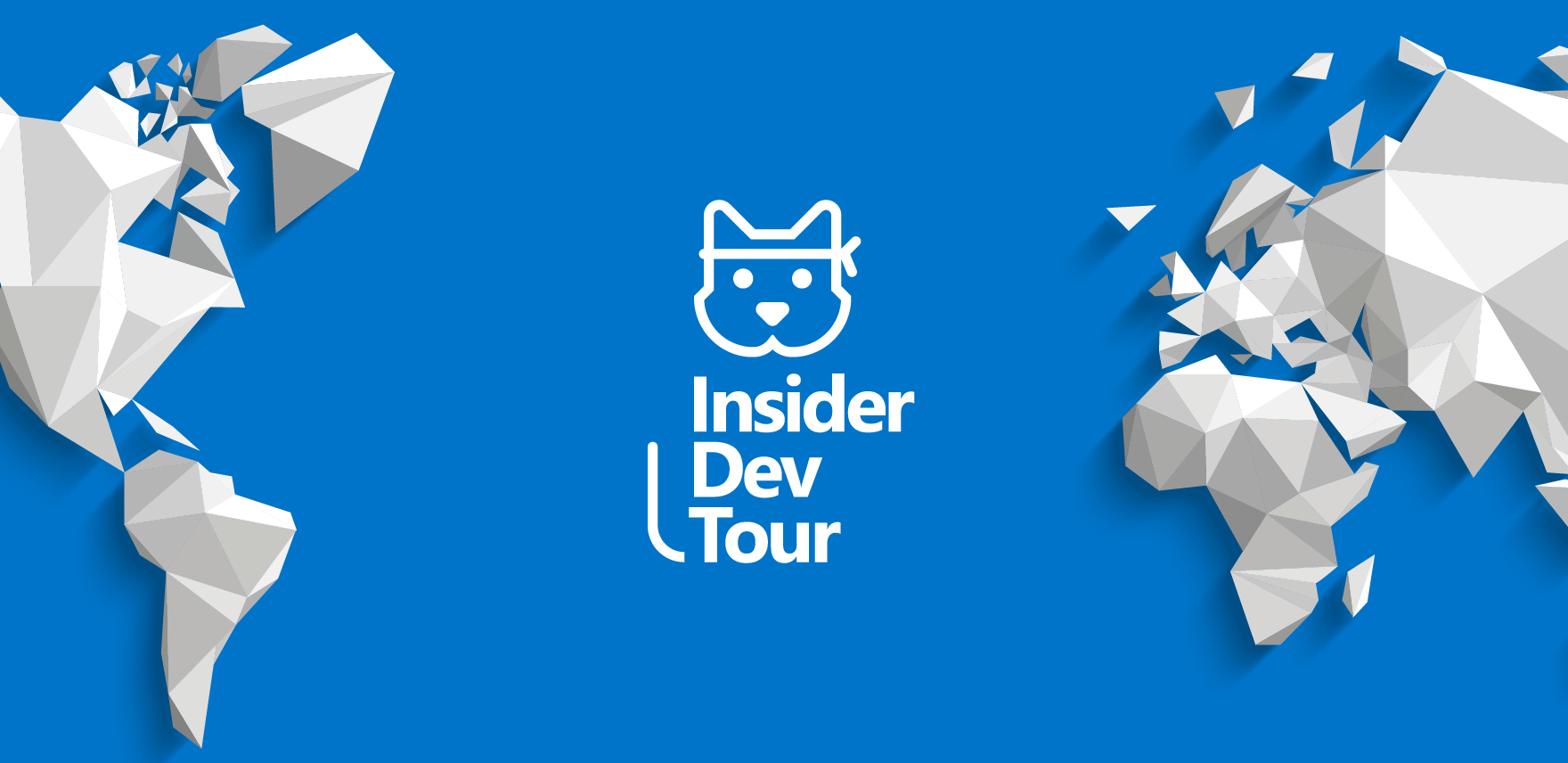 Announcing the Insider Dev Tour 2019 77815c61c577d84c3209f86a2db62e01.png