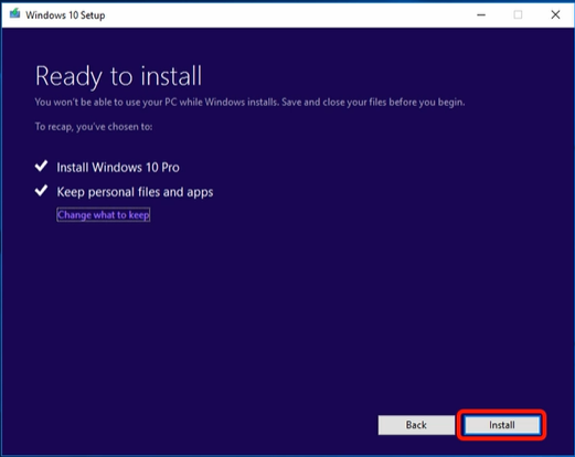 Windows 10 - in place upgrade 7798c871-7753-4026-bb6e-0e0ba7c0cf15?upload=true.png