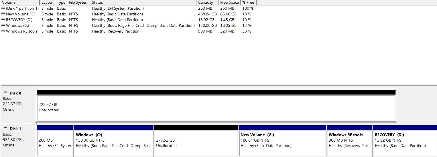 Will formatting my inbuilt HDD make me loose my Windows 10 if I have cloned OS to SSD 77c407c6-0775-4f9f-a21f-178a29fbbe87?upload=true.png