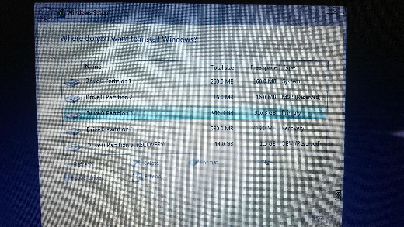 Deleted Windows on Accident 7821cc1c-77c6-4b7e-a4f4-0d477e3876c2?upload=true.jpg