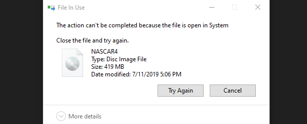 ISO Files Won't Mount 78633f5c-480f-4454-b9c6-5b19a12510d2?upload=true.png