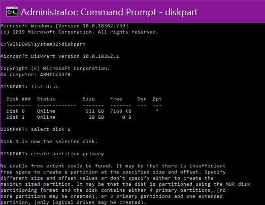 Formatting error on pendrive. 78bdd203-1d62-4f2c-93af-d51feda39441?upload=true.png