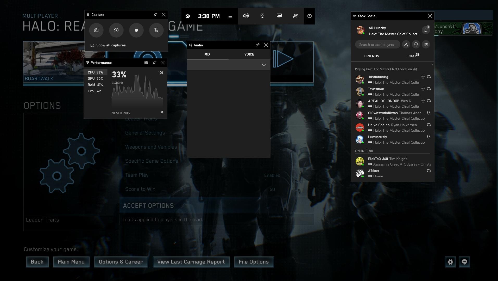 Xbox Game Bar - Missing audio mixer bug 78d0a9a2-ffc5-4ad5-aece-dd9229b9a470?upload=true.jpg