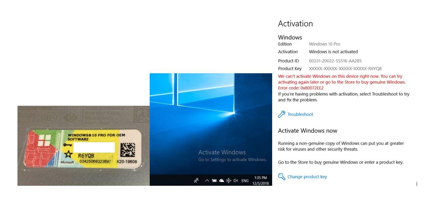 Windows 10 activation error with code ( 0x80072EE2) 78d63c92-0595-4c0d-8344-7e222baccc9e?upload=true.jpg