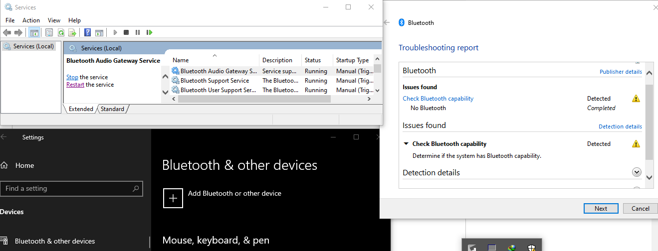 Bluetooth device not working / detected 792e5fe9-4ab9-418d-879d-a13b98ea02bc?upload=true.png