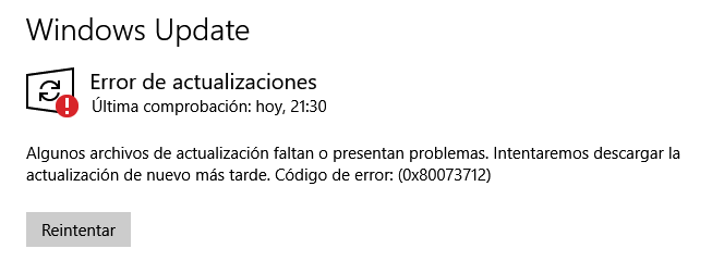 Windows Update error 0x80073712 79b1b025-31fa-46fa-ae21-46fac6eeecc7?upload=true.png