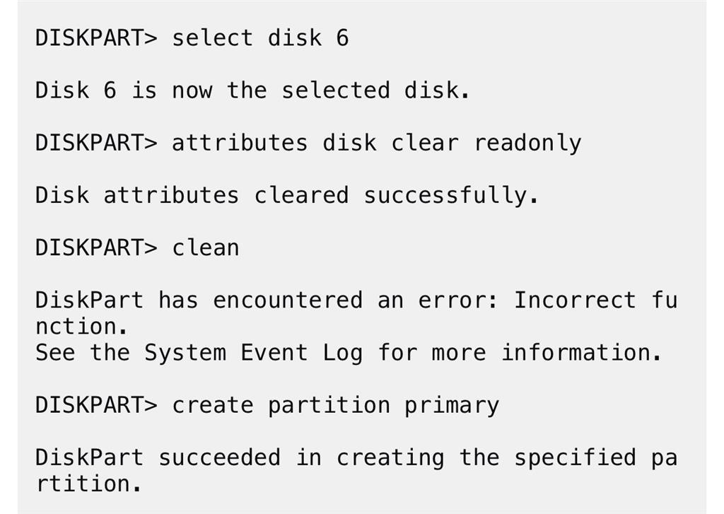 Surface - drive flashing flashing problems 79c67c2c-b93d-4685-82bb-bfcb18863bb2.jpg