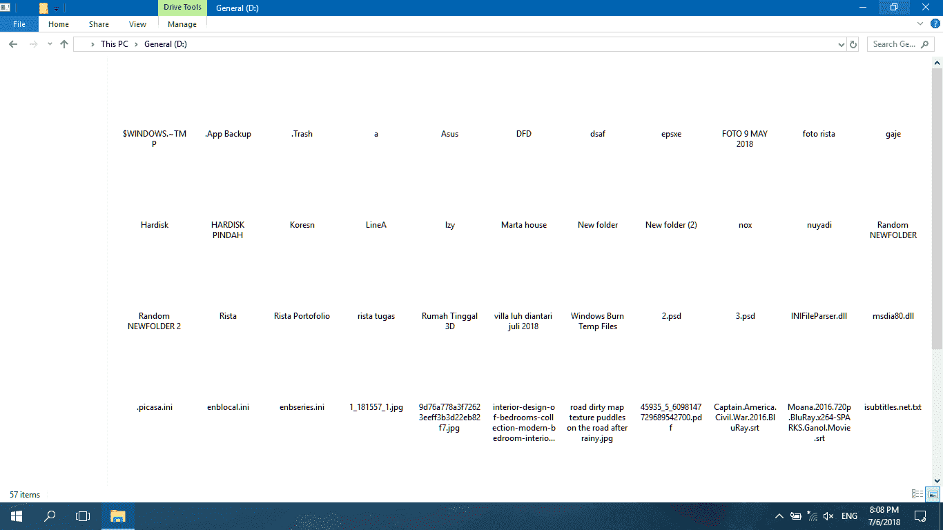 Windows 10 Icons Missing and File Explorer broken 79d606c0-30fd-442d-b870-b634bd459d3c?upload=true.png