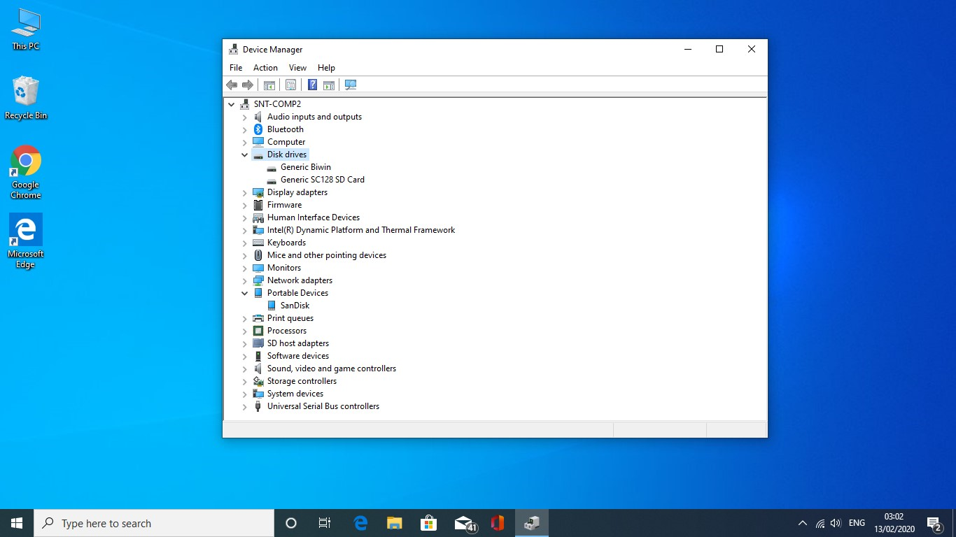 How to resolve the issue when Windows 10 Pro OS, pre-installed in my BMAX B1 Mini PC, does... 79ee28e0-6196-4439-a6d7-8c4d03e0c691?upload=true.jpg