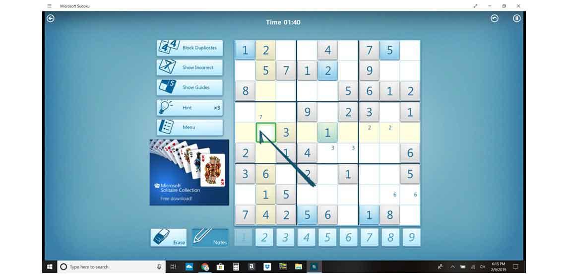 Sudoku game 7a6dcac6-80b6-45c5-92a6-4be8175ac861?upload=true.jpg