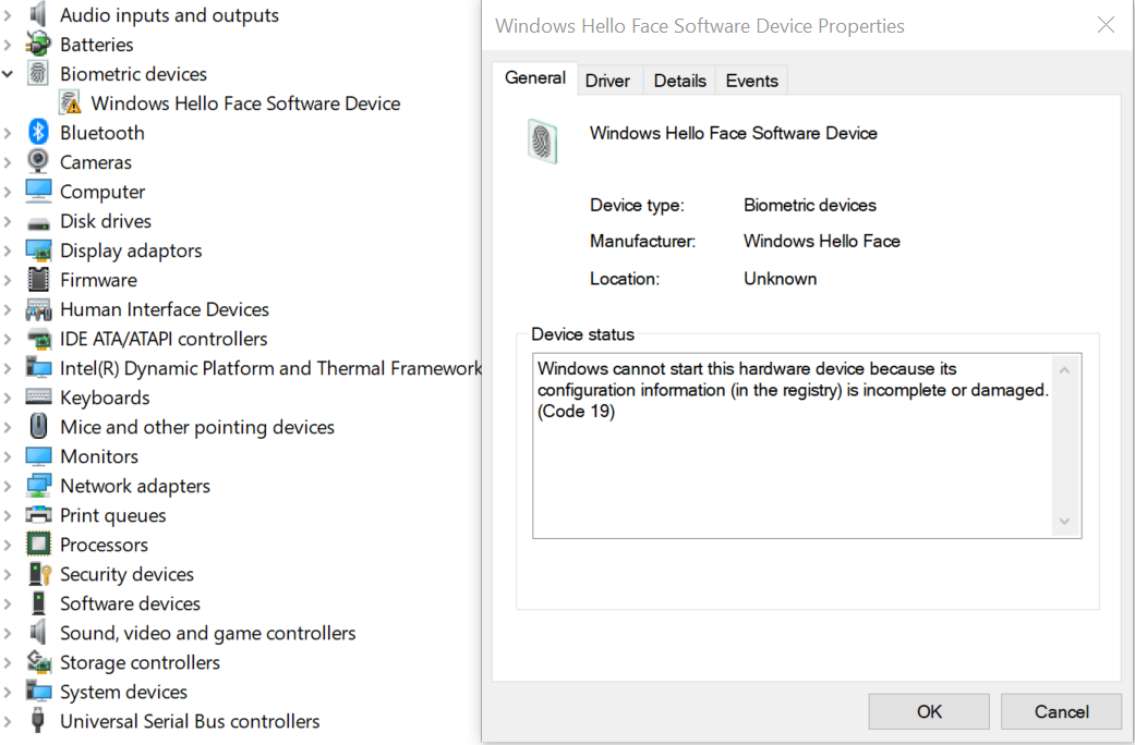 Windows Hello face software recognition 7a796f1b-b42a-48cd-9303-1ab22432a97f?upload=true.png
