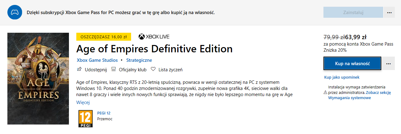 Microsoft Store won't let me install games 7ad25d64-c848-4720-a6ba-b0810ca31eb8?upload=true.png