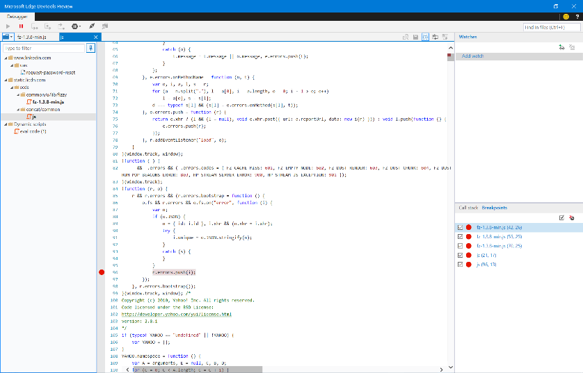 Introducing Source Order Viewer in the Microsoft Edge DevTools 7af3c74937a2006819376c11d6a7fa78.png