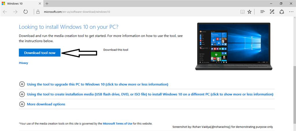 Problem Making the Image of Windows 10 32 Bit 7b23dd14-23cd-4459-bfc9-5fe838d21118.png