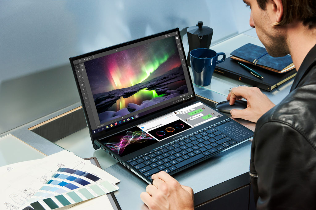 CES 2021: ASUS ROG Flow X13 and ZenBook Pro Duo with ScreenPad Plus 7b678c39b1f6c3f2053ec5a811a27cfd-1024x683.jpg