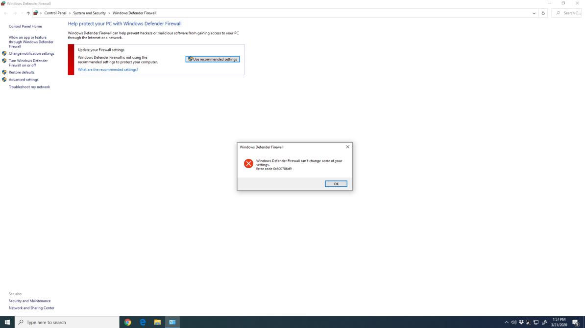 Firewall won't turn on? 7b7d1bb9-b094-4620-89db-e34b2bc3f914?upload=true.png