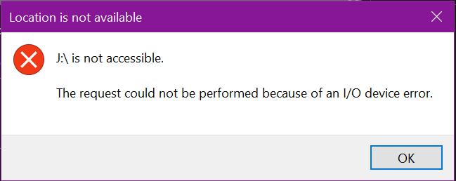 Formatting error on pendrive. 7b97a10c-dd4f-4196-ae60-3216e74cbc9e?upload=true.png