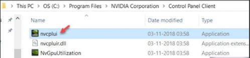 Unable to download NVIDIA control panel from Microsoft store 7c1bfea6-ae86-44dd-a873-4ba9294f1402?upload=true.jpg