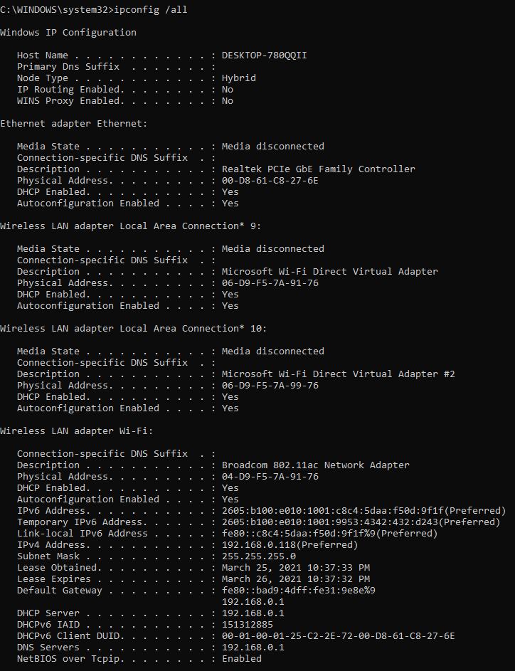 Faulty IP configuration settings 7c1d4b19-44be-4dfc-98d4-49760e53eca9?upload=true.png