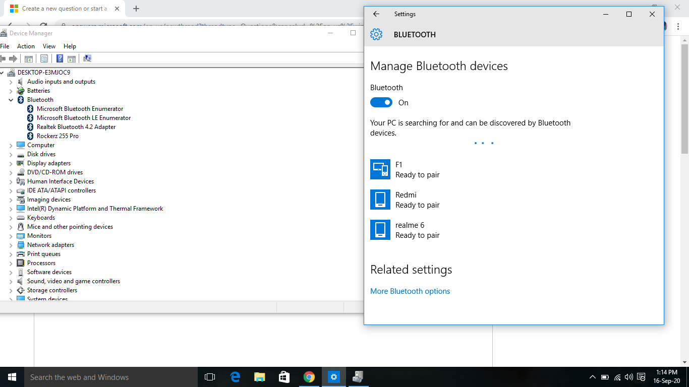 Bluetooth Headset is connected but not showing in devices in Windows 10 7c2b090a-143c-4273-8bc0-ed0577d5b4ea?upload=true.png