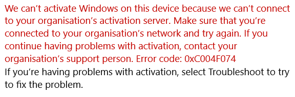 windows activation error 7c4b5fed-f512-412e-a808-00faef9db6e5?upload=true.png