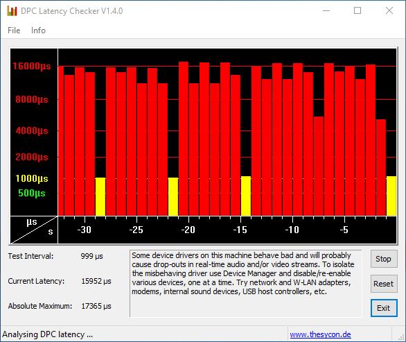 DPC latency after install Visual studio .NET framework 7c7ecc1d-5186-40b0-b51e-11db163cfbf3?upload=true.png