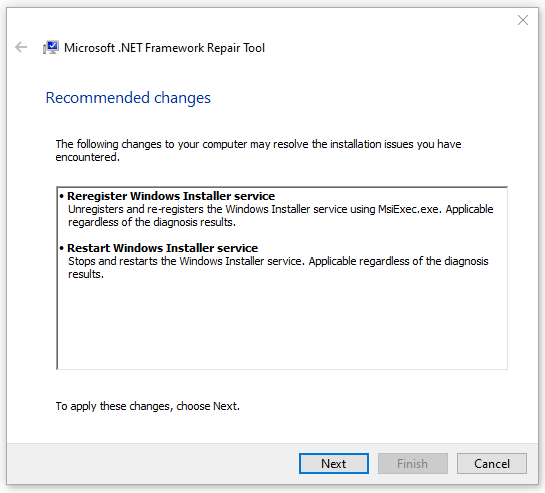 .Net Framework missing from Windows Features 7c9c4737-3392-499f-91cb-3cef4b985db8?upload=true.png