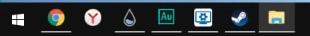 Taskbar icons line thickness 7ca51837-515b-42a5-9e4e-3dfb4287650d?upload=true.jpg