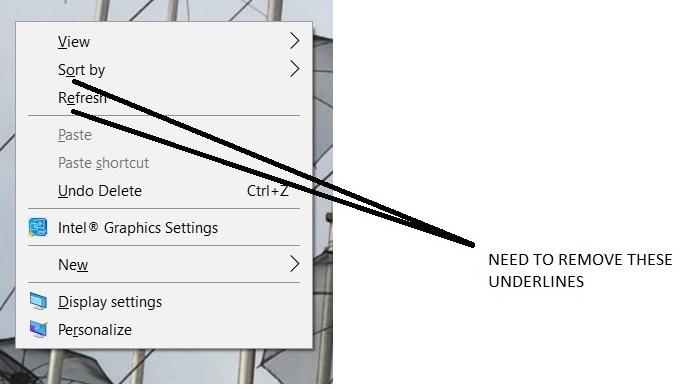 PROBLEM FOUND IN RIGHT CLICK MENU    &           MSVCR100.dll was not found 7d525587-56cc-46f6-8db6-e0a338084564?upload=true.jpg