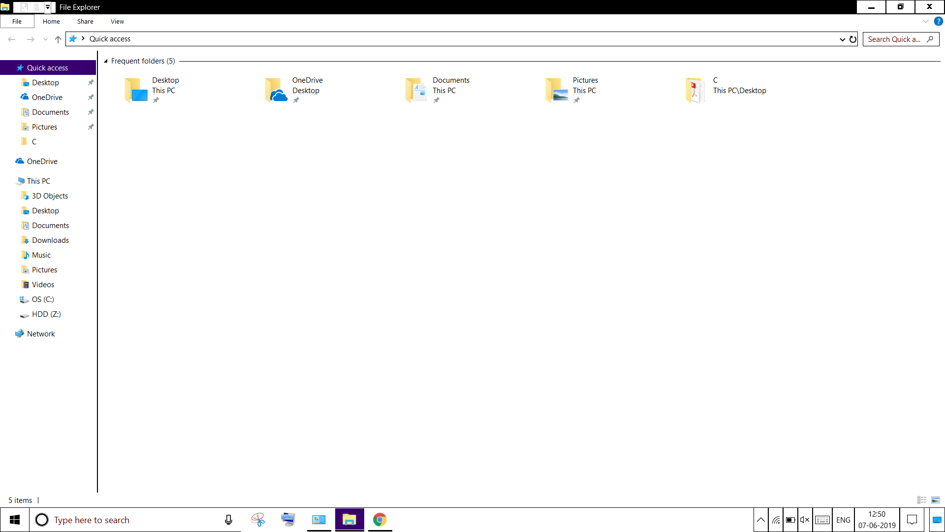 Windows text is invisible (unless I hover over it) 7d875dfb-0b99-4fd2-bb3e-ace17548cd52?upload=true.png