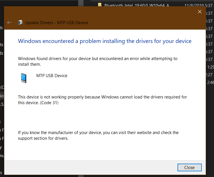 devices and drivers. 7dc9d838-47b5-41a1-bd88-557e13cbd561?upload=true.png